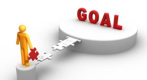 enterprise architect career goal